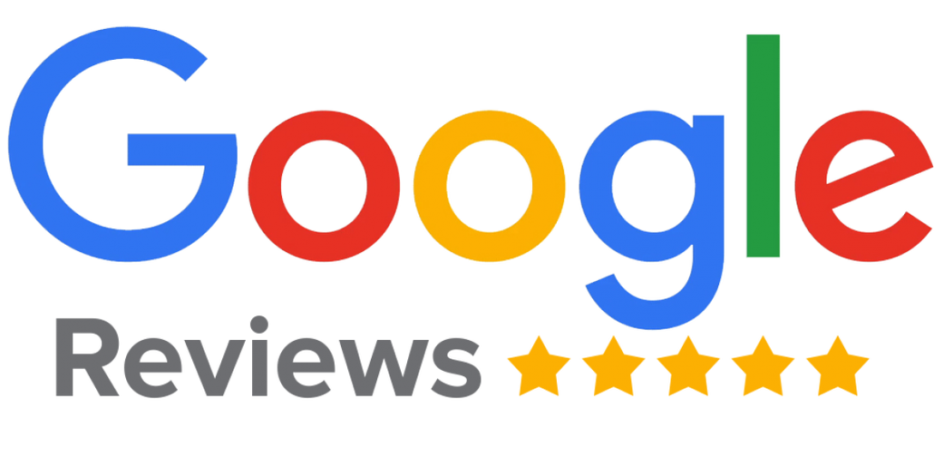 Lion'S ShareDigital Marketing Google Reviews